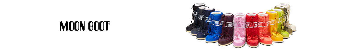 Moon Boot