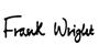Frank Wright