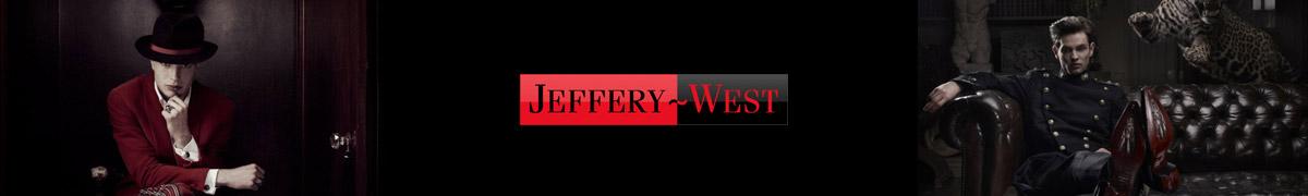 Jeffery-West