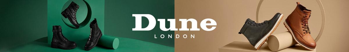Dune London