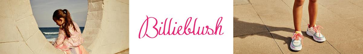 Billieblush / Billybandit